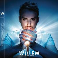 Christophe Willem - Prismophonic