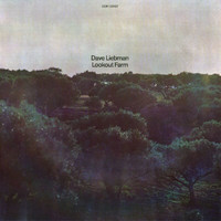 Dave Liebman - Lookout Farm