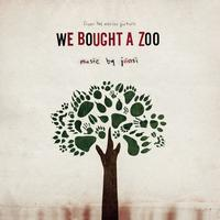 We Bought A Zoo - Music by Jónsi - We Bought A Zoo (Motion Picture Soundtrack)