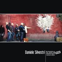 Daniele Silvestri - S.C.O.T.C.H. Ultra Resistant Edition