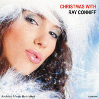 Ray Conniff & His Orchestra - Chirstmas with Conniff