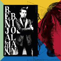 Benjamin Biolay - Best of