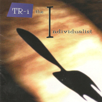 Todd Rundgren - The Individualist