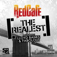 Red Café - The Realest