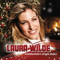 Laura Wilde - Schlittenfahrt (Jingle Bells)