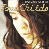 Toni Childs - The Best Of Toni Childs