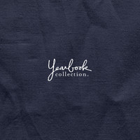 Sleeping At Last - Yearbook