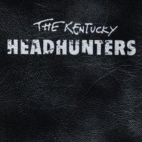 The Kentucky Headhunters - The Kentucky Headhunters