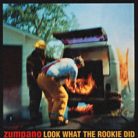 Zumpano - Look What the Rookie Did