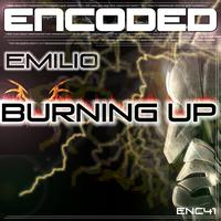 Emilio - Burning Up