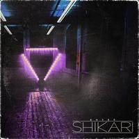 Enter Shikari - Sssnakepit (Remixes [Explicit])