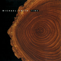 Michael Smith - Time