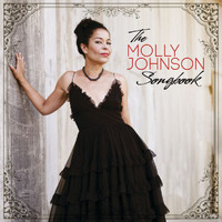 Molly Johnson - The Molly Johnson Songbook