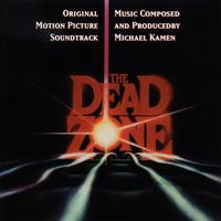 Michael Kamen - The Dead Zone (Original Motion Picture Soundtrack)