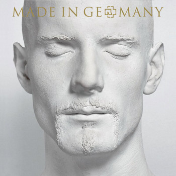 Rammstein - MADE IN GERMANY 1995 - 2011 (Explicit)
