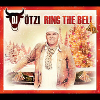DJ Ötzi - Ring The Bell