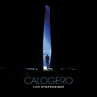 Calogero - Live Symphonique