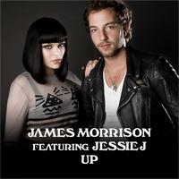 James Morrison / Jessie J - Up