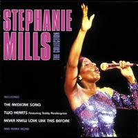 Stephanie Mills - The Collection