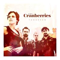 The Cranberries - Tomorrow