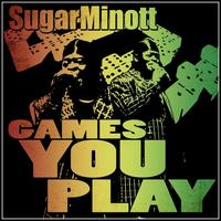 Sugar Minott - Games You Play