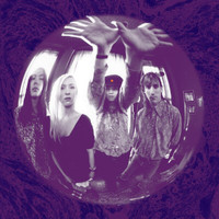Smashing Pumpkins - Gish (Deluxe Edition)