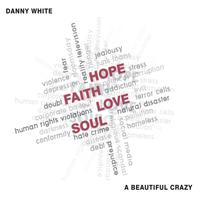 Danny White - A Beautiful Crazy