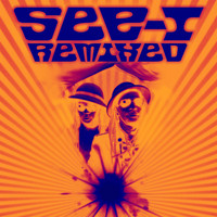 See-I - See-I Remixed