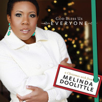 Melinda Doolittle - God Bless Us Everyone