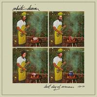 White Denim - last day of summer