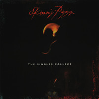 Skinny Puppy - The Singles Collect