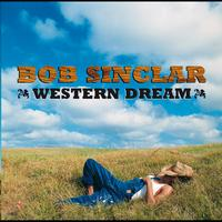 Bob Sinclar - Western Dream (Xmas Digital Version)
