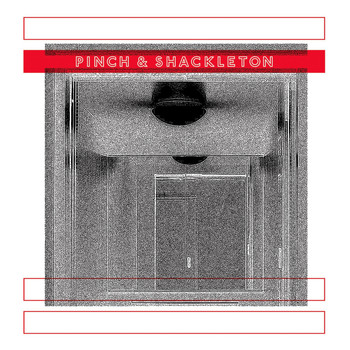 Pinch & Shackleton - Pinch & Shackleton