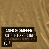 Janek Schaefer - Double Exposure