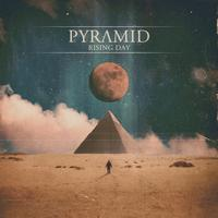 Pyramid - Rising Day - EP