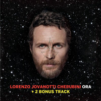 Jovanotti - Ora (New Deluxe Version)