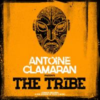Antoine Clamaran - The Tribe