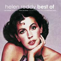 Helen Reddy - Best Of