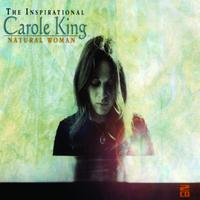 Carole King - The Inspirational ( Natural Woman)