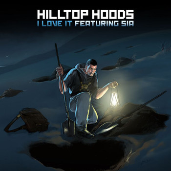 Hilltop Hoods - I Love It