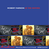 Robert Farnon - At the Movies