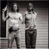 Todd Snider - Peace Queer
