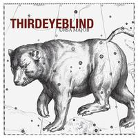 Third Eye Blind - Ursa Major (Explicit)
