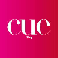 Cue - Stay