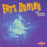 Fats Domino - The Domino Effect, Vol. 2