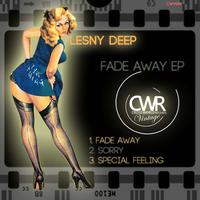 Lesny Deep - Fade Away EP