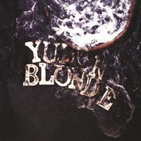 Yukon Blonde - Fire//Water