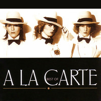 A La Carte - Best Of