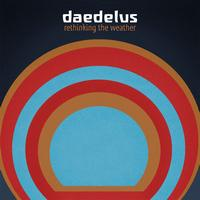 Daedelus - Rethinking The Weather