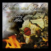 Shirley Horn - Embers & Ashes - Songs Of Love Lost